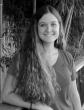 Arianna Gaesswitz